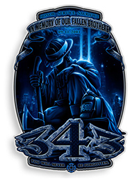 343-Never-Forget-D-S