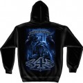 343 Never Forget Hoodie