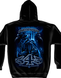 343-Never-Forget-Hoodie-S