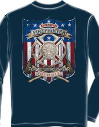 American-FF-LS-S