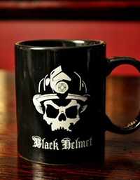 Black-Helmet-Apparel---Coffee-Mug-S