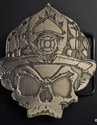 Black-Helmet-Apparel---Logo-Belt-Buckle-S
