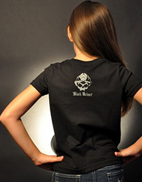 Black-Helmet-Apparel---Overhaul-Kids-T-S