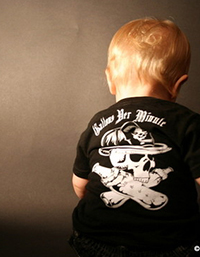Black-Helmet-Apparel---Rookie-Fire-Fighter-T-S