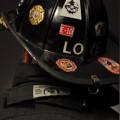 Black-Helmet-Apparel---Skull-logo-Helmet-Tet-1