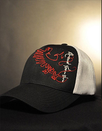 Black-Helmet-Apparel---trucker-cap