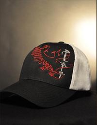 Black-Helmet-Apparel---trucker-cap