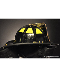 Black-Helmet-Supply---911-Leather-Tribute-Helmet-S