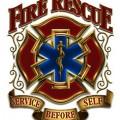 Fire Rescue Classic D