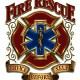 Fire-Rescue-Classic-D-S