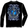 Fire Rescue LS