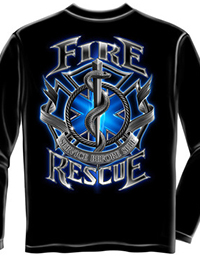 Fire-Rescue-LS-S