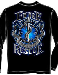 Fire-Rescue-LS-S