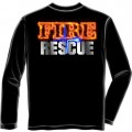 Fire Rescue Maltese LS