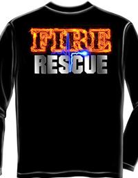 Fire-Rescue-Maltese-LS-S
