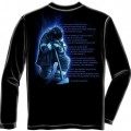 Firefighter Prayer LS