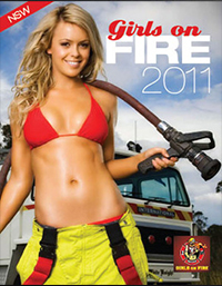 Girls-On-Fire---Calendar-S