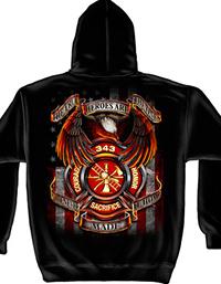 Heros-Firefighter-Hoodie-S