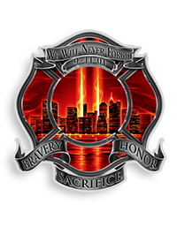 High-Honor-FireFighter-D S