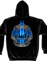 High-Honor-FireFighter-Hoodie-S