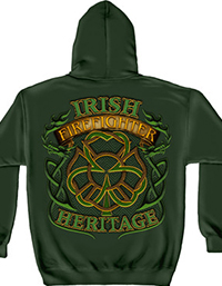 Irish-Heritage-Firefighter-Hoodie-S