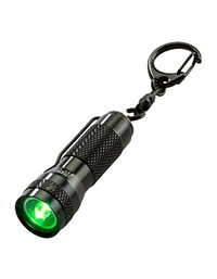 Streamlight-Keymate-S