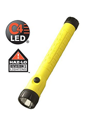 Streamlight-Polystinger-LED-HAZ-LO-S