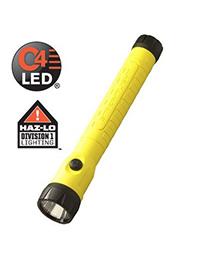 Streamlight-Polystinger-LED-HAZ-LO-S