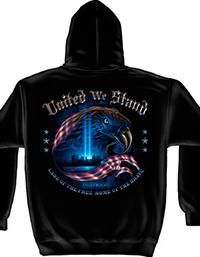United-we-Stand-Hoodie-S