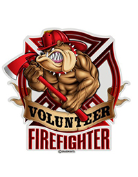 Volunteer-Fire-Dog-D-S