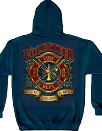 Volunteer-Firefighter-Hoodie-S