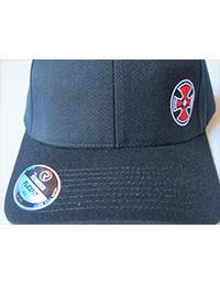 Axe-Head-Classic-Cap-S