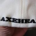 Axe Head Good Guy Cap 2