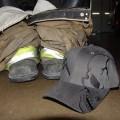Bad Axe Gear - Skull Hat