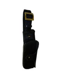 Belt-&-Pouches