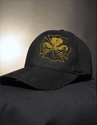 Black-Helmet-Apparel---St-Patricks-Day-Hat-S