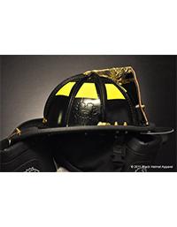 Black-Helmet-Supply---911-Leather-Tribute-Helmet-S