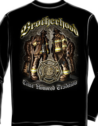 Brotherhood-LS-S