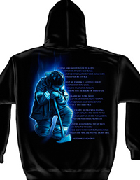 Fire-Fighter-Prayer-Hoodie-S