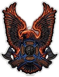 Fire-Rescue-Eagle-D-S