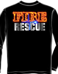 Fire-Rescue-Maltese-LS-S