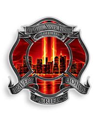 High-Honor-FireFighter-D S