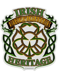 Irish-FireFighter-D-S