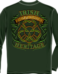 Irish-Heritage-FireFighter-LS-S