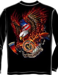 Made-in-U.S.A-LS-S