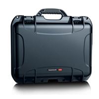 Nanuk-920-Case-S
