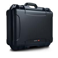 Nanuk-930-Case-S