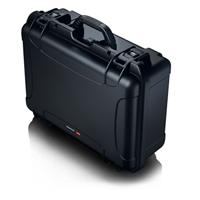 Nanuk-940-Case-S