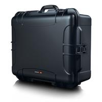 Nanuk-945-Case-S