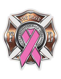 Race-for-a-Cure-D-S